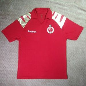Other - Unofficial Royal Challengers Bangalore size L